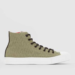 Baskets Montantes Chuck Taylor All Star Ii