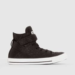 Baskets Montantes Chuck Taylor All Star Brea