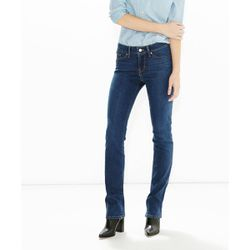 Jean 712  Coupe Slim