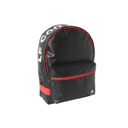 Sac A Dos Nacarat Backpack