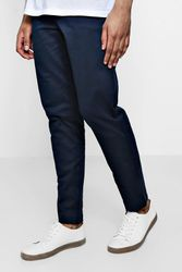 Chino slim stretch - boohoo - Shopsquare