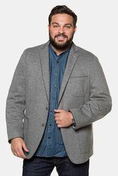 Veston en jersey Homme - JP1880 - Modalova