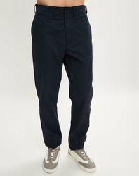 Pantalon Plano marine - Bellerose - Modalova
