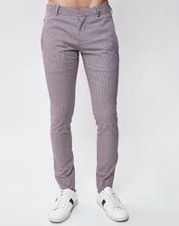 Pantalon Loan multicolore - John Galliano - Modalova