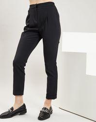 Pantalon en Laine mélangée Arthur - Stella Forest - Modalova