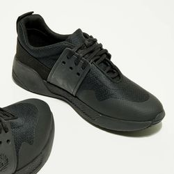 Sneakers Kiri Lace noires - Timberland - Modalova