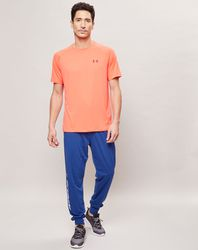 Jogging Sportstyle Graphic bleu - Under Armour - Modalova