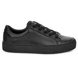 Sneakers en Cuir Zilo noires - Ugg - Modalova
