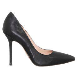 Escarpins Marilyn noirs - Talon 10 cm - Liu-Jo - Modalova