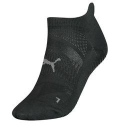 Socquettes Studio Sneaker noires - Puma - Modalova