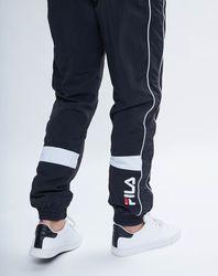 Pantalon jogging Valerij noir - Fila - Modalova