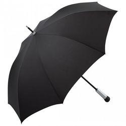 Parapluie automatique noir - Fare - Modalova
