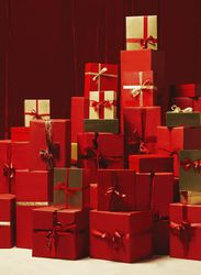 Carte Cadeau Sarenza par Sarenza X - Sarenza X - Modalova