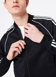 Veste de Survetement SST par - adidas originals - Modalova