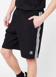 Stripe Short par adidas originals - adidas originals - Modalova