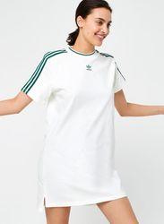 Tee Dress par adidas originals - adidas originals - Modalova
