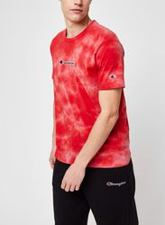 Crewneck t-shirt M par Champion - Champion - Modalova