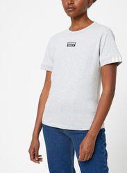 Vocal T Shirt par adidas originals - adidas originals - Modalova