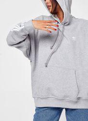 Hoodie par adidas originals - adidas originals - Modalova