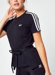 T-Shirt par adidas originals - adidas originals - Modalova