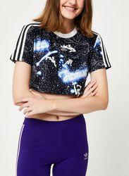 Graphic T-Shirt par - adidas originals - Modalova