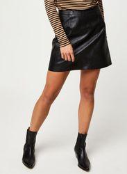 Jabba Hw Skirt par Pieces - Pieces - Modalova