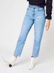 Willow par Pepe jeans - Pepe jeans - Modalova