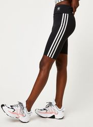 Short Tight par adidas originals - adidas originals - Modalova