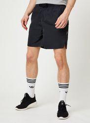 M Tech Shorts par - adidas performance - Modalova