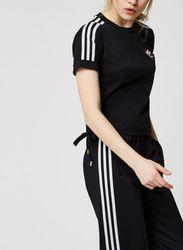 T- Shirt par adidas originals - adidas originals - Modalova