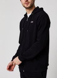 Elazer Sweat Jacket par FILA - FILA - Modalova