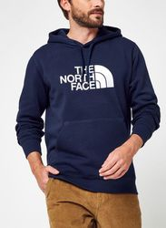Drew Peak Pullover Hoodie par - The North Face - Modalova