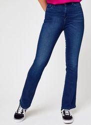 Dion Flare par Pepe jeans - Pepe jeans - Modalova
