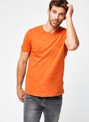 T-Shirt Alder par - Knowledge Cotton Apparel - Modalova