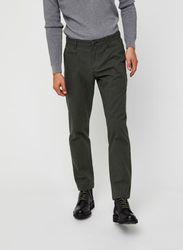 Pantalon Chuck par - Knowledge Cotton Apparel - Modalova