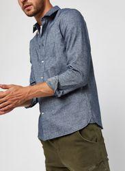 Chemise Elder Flannel par - Knowledge Cotton Apparel - Modalova