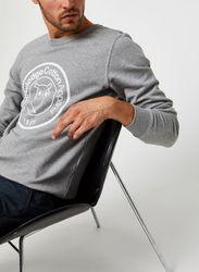 Sweatshirt Elm par - Knowledge Cotton Apparel - Modalova