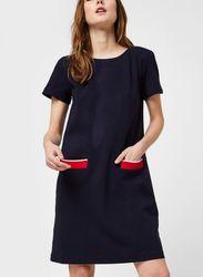 Shift Punto Dress Ss par - Tommy Hilfiger - Modalova