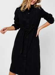 Pcrosie Midi Stud Dress par Pieces - Pieces - Modalova