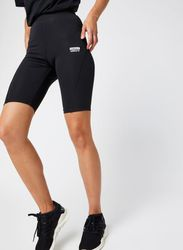 Shorts Tights par adidas originals - adidas originals - Modalova