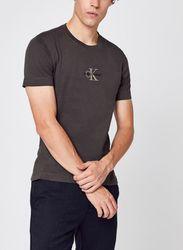 New Iconic Essential Tee par - Calvin Klein Jeans - Modalova