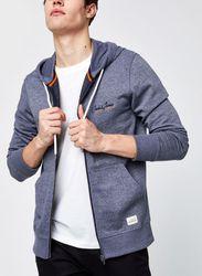 Sweatshirt hoodie - Jortons Sweat Zip Hood Sts par - Jack & Jones - Modalova