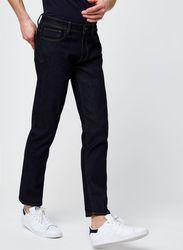 Slhslim-Leon 3002 Rinse St Jeans J Noos par - Selected Homme - Modalova