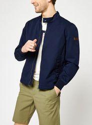 Harold M par Pepe jeans - Pepe jeans - Modalova