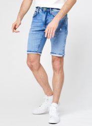 Stanley Short M par Pepe jeans - Pepe jeans - Modalova