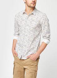 Mens Shirt Ls Slim Fit par - PS Paul Smith - Modalova