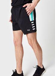Ace Woven Shorts par FILA - FILA - Modalova