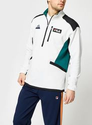 Clem Half-Zip Sweat Shirt par FILA - FILA - Modalova