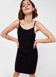 Nmedda S/L Short Dress par - Noisy May - Modalova