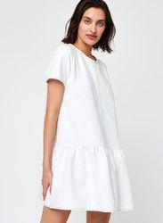 Nmemilia S/S Color Dress S* par - Noisy May - Modalova